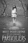 miss-peregrine-enfants-particuliers-couverture-x150