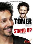 tomer-sisley-stand-up-x150