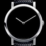 montre-10h10-x150