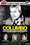 affiche-columbo-def-theatre-michel-x150