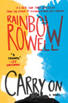 carry-on-rainbow-rowell-x150