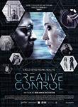 creative-control-x150