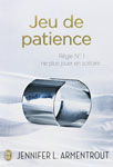 jeu-de-patience-jennifer-l-armentrout-x150