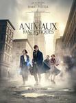 les-animaux-fantastiques-x150