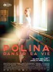 polina-danser-sa-vie-x150