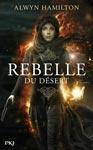 rebelle-du-desert-alwyn-hamilton-x150