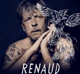 renaud-x150