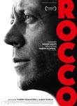 rocco-affiche-x150