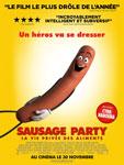 sausage-party-affiche-x150