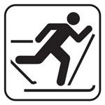 ski-de-fond-symbole-x150