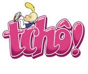 titeuf-tcho-x150