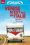 venise-n-est-pas-en-italie-x150