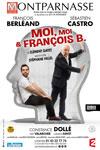 moi-moi-et-francois-b-affiche-x150