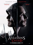 assassin-s-creed-x150