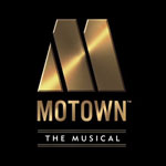 motown-the-musical-x150
