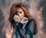 mylene-farmer-interstellaires-x150