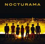 nocturama-affiche-x150