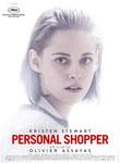 personal-shopper-x150